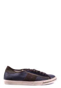 Zapatos Dalmine PR447