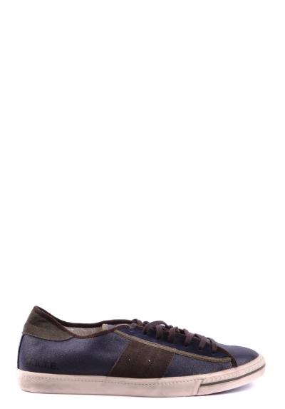 Chaussures Dalmine PR447