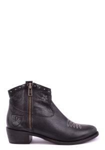 обувь Mr. Wolf PR505