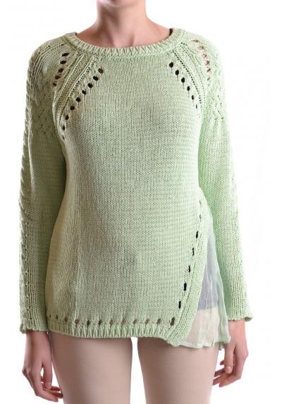 Рубашка Twin-set Simona Barbieri PR589