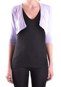 Camiseta  Liu Jeans PT1448