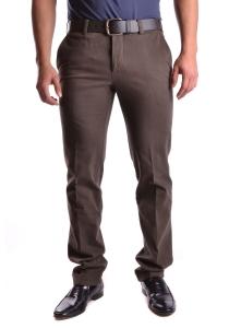 Pantaloni PT01/PT05 PT1462