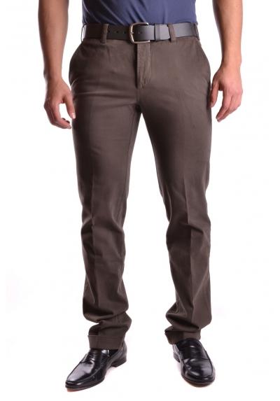 Trousers PT01/PT05 PT1462