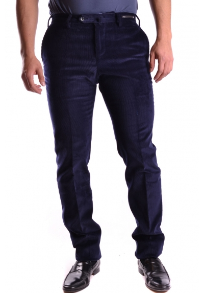 Pantaloni PT01/PT05 PT1463
