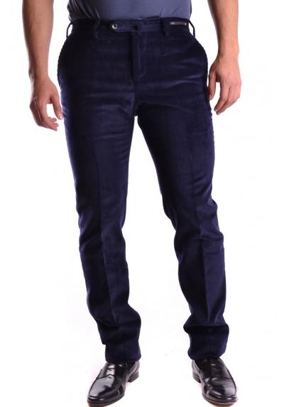 Trousers PT01/PT05 PT1463