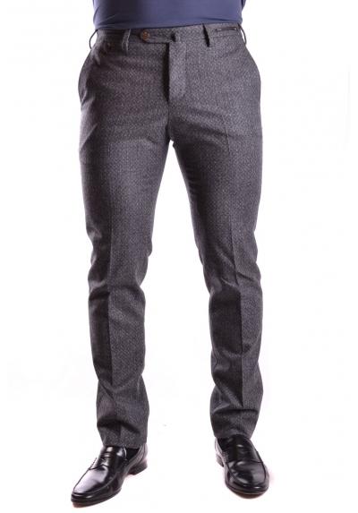 Pantalon PT01/PT05 PT1467