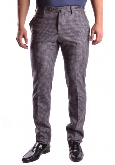 Pantalon PT01/PT05 PT1466