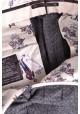 Trousers PT01/PT05 PT1467