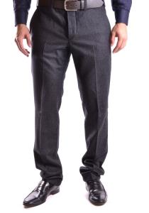 Pantalon PT01/PT05 PT1474