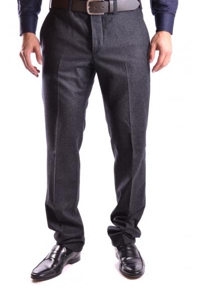 Pantaloni PT01/PT05 PT1474