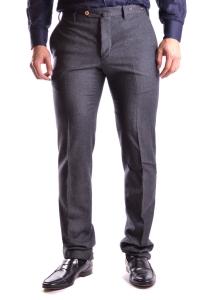 Pantaloni PT01/PT05 PT1475