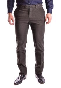 Trousers PT01/PT05 PT1475