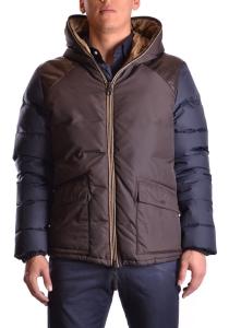 Куртка Duvetica PT1520