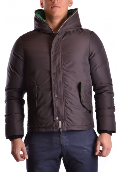 Куртка Duvetica PT1524
