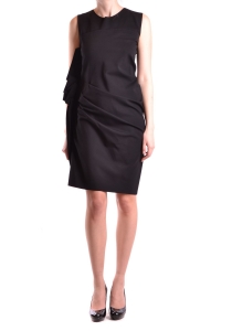 Kleid  Dexterior PT1539