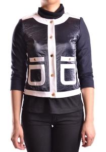 ジャケット Michael Kors PR650