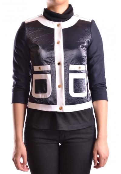 Jacket  Michael Kors PR650