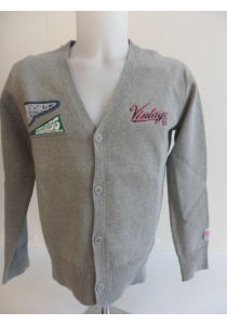 Vintage 55 sweater