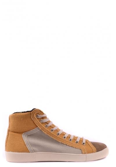 Zapatos Springa PR673