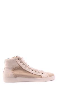 Shoes Springa PR675