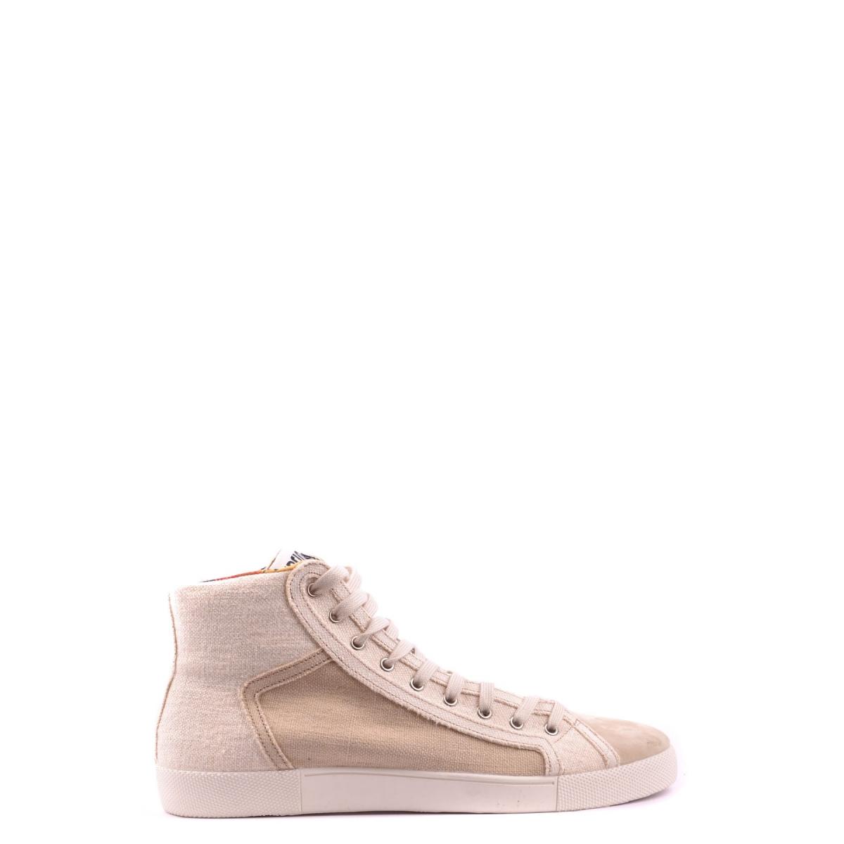 Sneakers -60% alte Springa PR675 17845IT -60% Sneakers 69ef66