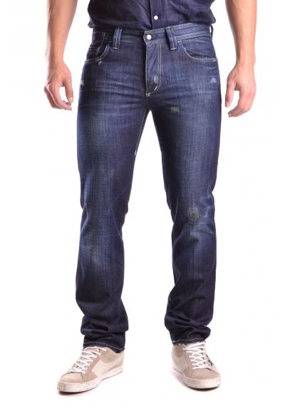 Jeans Dekker PR679