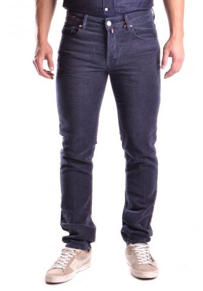 Trousers PT01/PT05 PR686