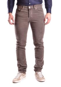 Trousers PT01/PT05 PR688