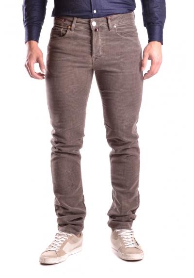 Pantaloni PT01/PT05 PR688