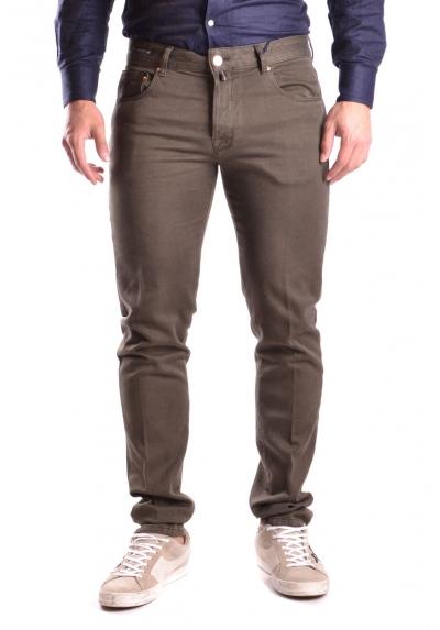 Jeans PT01/PT05 PR690