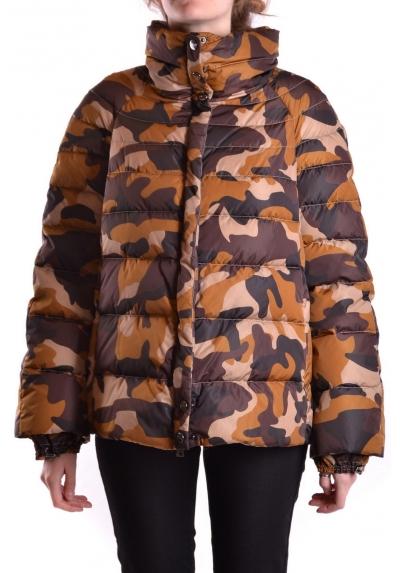 Куртка Salco PR700