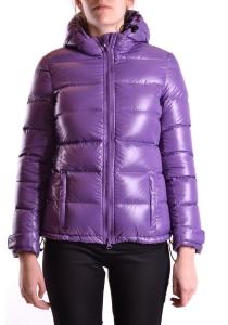 Куртка Aspesi PR708