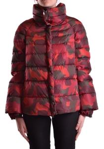 Куртка Salco PR710