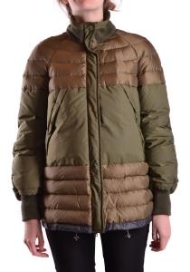 Куртка Salco PR696