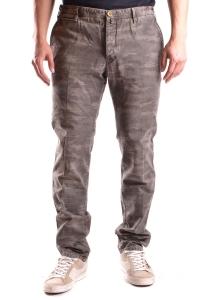 Jeans Icon PT1563