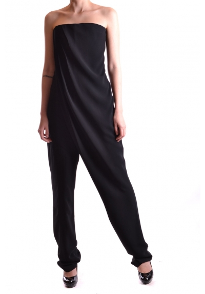 Robe Givenchy PR753