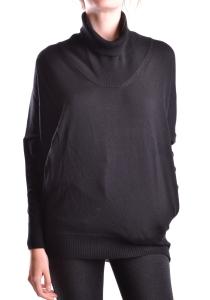 Camiseta  Liviana Conti PT1604