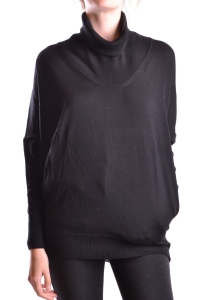 T-Shirt Liviana Conti PT1604