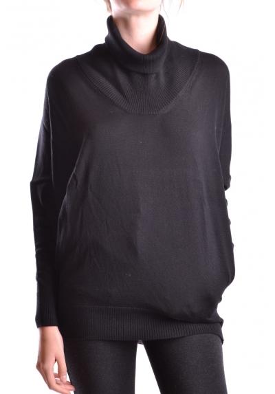 Рубашка Liviana Conti PT1604