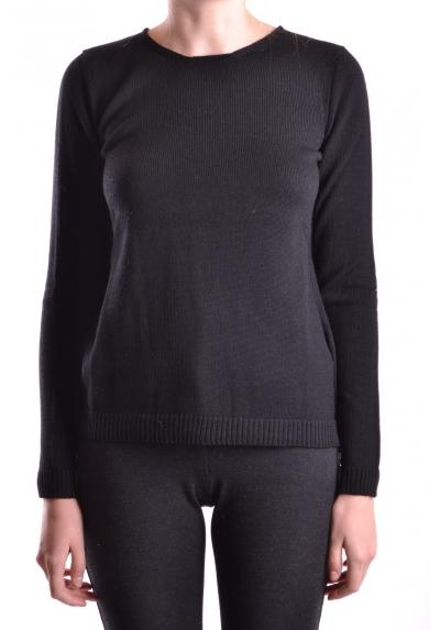 T-Shirt Liviana Conti PT1606