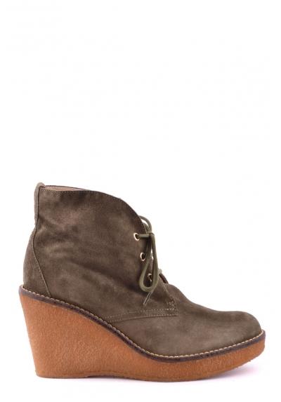 ブーツ Serafini PT1614