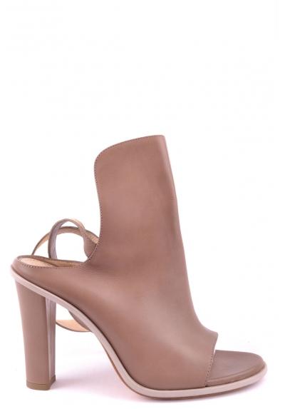 обувь Brunello Cucinelli PR761