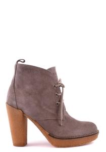 ブーツ Serafini PR771