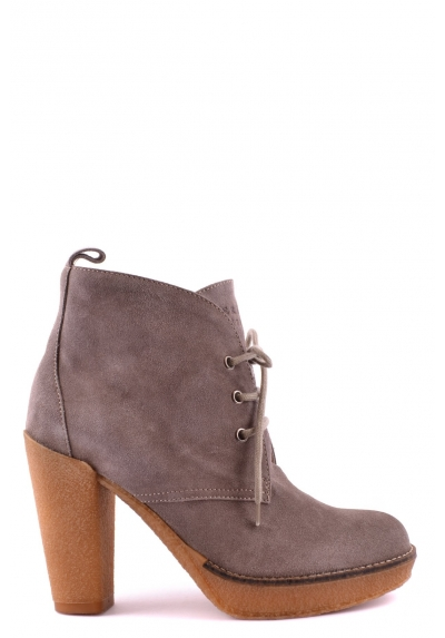 Chaussures Serafini PR771