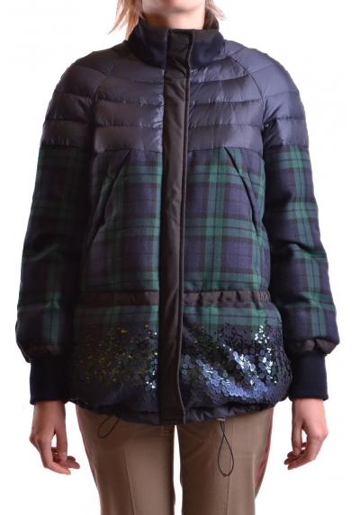 Куртка Salco PR787