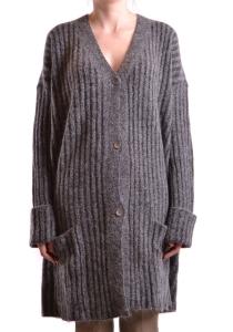 Sweater Liviana Conti PR794