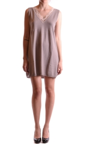 Dress Dexterior PR819