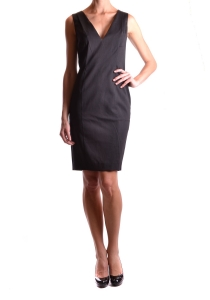 Dress Dsquared PR846