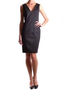 Kleid  Dsquared PR846