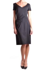 Платье Galliano PR856
